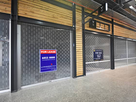 Retail commercial property for sale at 12/1 Volt Lane Albury NSW 2640