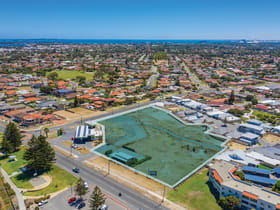 Hotel, Motel, Pub & Leisure commercial property for sale at 434 Safety Bay Road Safety Bay WA 6169