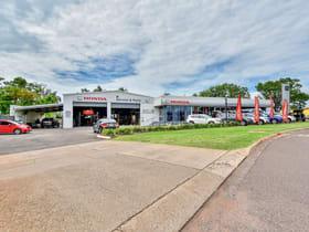 Showrooms / Bulky Goods commercial property for lease at 2 Duke Street Stuart Park NT 0820