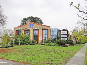 Hotel / Leisure commercial property for sale at 1 Cnr Great Western Highway & Memorial Avenue Penrith NSW 2750