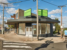 Medical / Consulting commercial property for lease at 664A Plenty Road Preston VIC 3072