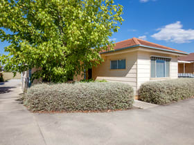 Medical / Consulting commercial property sold at 56 Vermont St Wodonga VIC 3690
