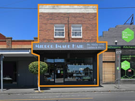 Shop & Retail commercial property for sale at 1426 High Street Malvern VIC 3144