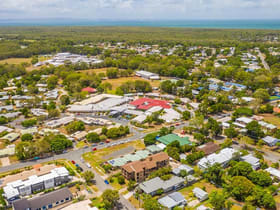 Development / Land commercial property for sale at 14 Fourth Avenue Bongaree QLD 4507