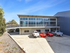 Factory, Warehouse & Industrial commercial property for sale at 34 Aldenhoven Road Lonsdale SA 5160