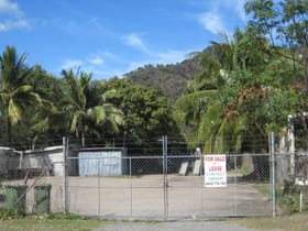 Industrial / Warehouse commercial property for sale at 65 Greenbank Road Cairns North QLD 4870