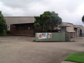 Offices commercial property for sale at 4/29 Bellrick Street Acacia Ridge QLD 4110