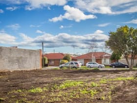 Other commercial property for sale at 228 COMMERCIAL STREET WEST & 2 CHARLES STREET Mount Gambier SA 5290