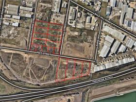 Development / Land commercial property for sale at Lot 1/Peet Street Pakenham VIC 3810