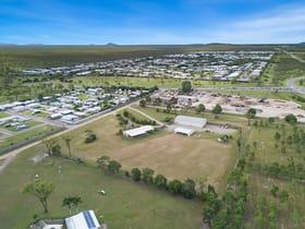 Development / Land commercial property for sale at 23 Lynam Road Bohle Plains QLD 4817