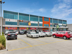 Industrial / Warehouse commercial property for sale at 21 Elgar Road Derrimut VIC 3026