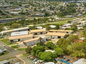 Factory, Warehouse & Industrial commercial property for sale at 60 - 80 Vanity Street Rockville QLD 4350