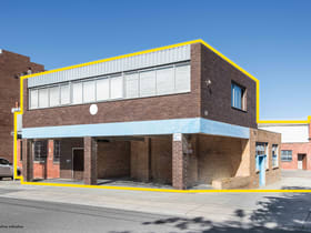 Industrial / Warehouse commercial property sold at 20 Cottage Street Blackburn VIC 3130