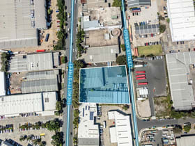 Industrial / Warehouse commercial property for sale at 32-34 Ricketty Street Mascot NSW 2020