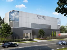 Industrial / Warehouse commercial property for sale at 2 Clerke Place Kurnell NSW 2231