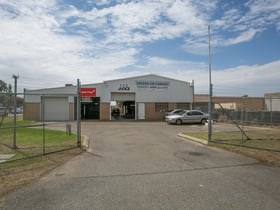 Industrial / Warehouse commercial property for sale at 8 Somersby Road Welshpool WA 6106