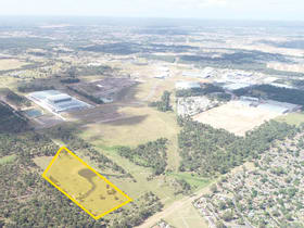 Development / Land commercial property for sale at Marsden Park NSW 2765