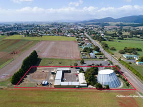 Offices commercial property for sale at 96 King Street Scottsdale TAS 7260