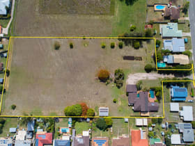 Development / Land commercial property for sale at 85A Wildey Street Raceview QLD 4305