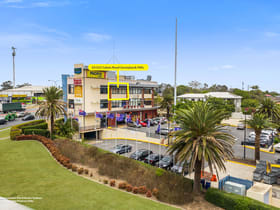 Offices commercial property for sale at SUITE 53/223 Calam Road (47/8 Lear St) Sunnybank Hills QLD 4109