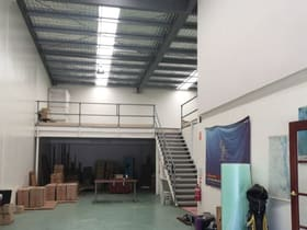 Showrooms / Bulky Goods commercial property for sale at 12/126-130 Compton  Road Underwood QLD 4119