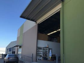 Showrooms / Bulky Goods commercial property for sale at 2/86 Kingston Road Underwood QLD 4119