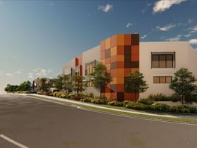 Showrooms / Bulky Goods commercial property for sale at 16/3 Octal Street Yatala QLD 4207
