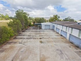 Industrial / Warehouse commercial property for sale at 75 Colebard Street Acacia Ridge QLD 4110