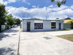 Showrooms / Bulky Goods commercial property for sale at 87 Gavenlock Road Tuggerah NSW 2259
