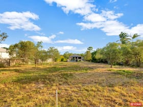 Development / Land commercial property for sale at .17 Coronation Rd Hillcrest QLD 4118