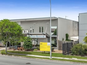 Offices commercial property for lease at A7/1015 Nudgee Road Banyo QLD 4014