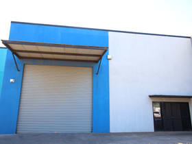 Factory, Warehouse & Industrial commercial property for sale at 8/207-217 McDougall Street Wilsonton QLD 4350