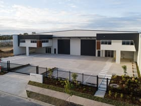 Offices commercial property for sale at 10 Torres Crescent North Lakes QLD 4509