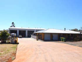 Factory, Warehouse & Industrial commercial property for sale at 41 Canning Street Drayton QLD 4350