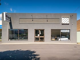 Factory, Warehouse & Industrial commercial property for sale at 132 Hammond Avenue Wagga Wagga NSW 2650