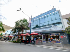 Offices commercial property for sale at 171-179 Queen Street Campbelltown NSW 2560