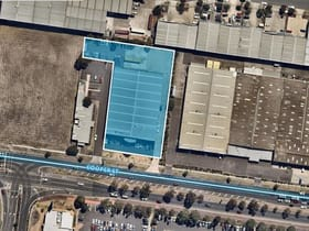Development / Land commercial property for sale at 122-128 Cooper Street Epping VIC 3076
