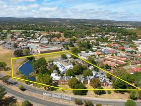Hotel, Motel, Pub & Leisure commercial property for sale at 14 Bridge Street Reynella SA 5161