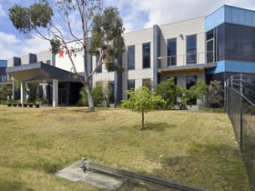 Industrial / Warehouse commercial property for sale at 35 Fulton Drive Derrimut VIC 3026