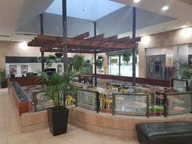 Shop & Retail commercial property for sale at 9/33 Bougainville Street Griffith ACT 2603