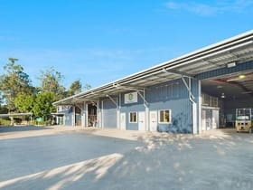 Industrial / Warehouse commercial property for sale at 2 Spine  Street Sumner QLD 4074