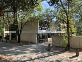 Offices commercial property for sale at 6A Thesiger Court Deakin ACT 2600