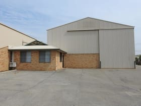 Factory, Warehouse & Industrial commercial property sold at 57 Spencer Street Cockburn Central WA 6164
