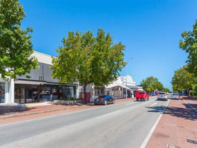 Offices commercial property for sale at 111 Hay Street Subiaco WA 6008