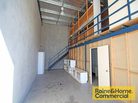 Showrooms / Bulky Goods commercial property for sale at 40/115 Robinson Road Geebung QLD 4034