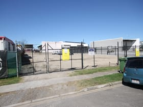 Development / Land commercial property for lease at 26 Mungala Street Wynnum QLD 4178