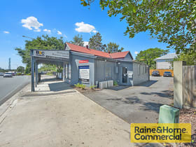 Offices commercial property sold at Lutwyche QLD 4030