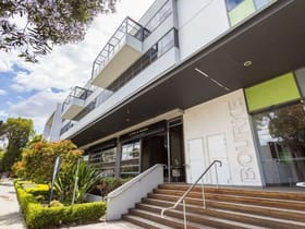 Medical / Consulting commercial property for sale at 100 Collins Street Alexandria NSW 2015