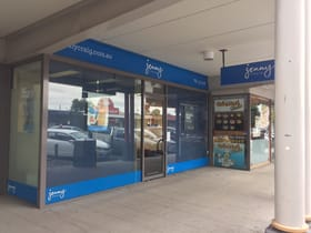 Offices commercial property sold at 5/81-89 Hotham Street Traralgon VIC 3844