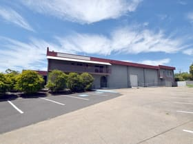 Offices commercial property for sale at 1 Manning Street South Gladstone QLD 4680